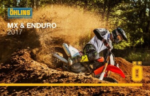 Sidor-från-MX-Enduro-katalog-2017_v2_144dpi_single-pages-737x472